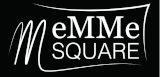 EmmeSquare Logo